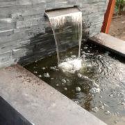 Foto van Waterpartij in Wijhe